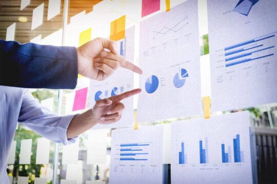 Comment augmenter votre retour sur investissement grâce au SEM scientifique?