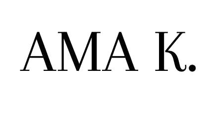 ama-k-logo-sans-fond.png